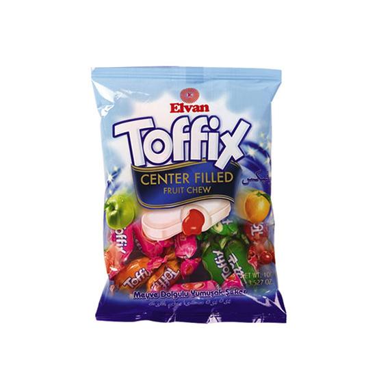 Toffix Mix 90gr-kiemelt