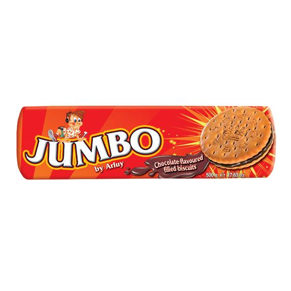 jumbo choco 500g-kiemelt