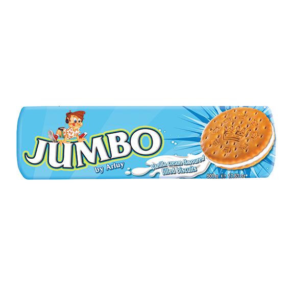jumbo vanilla 500g-kiemelt