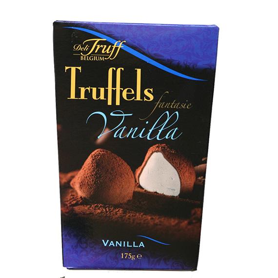 Delitrüff Vanilla1