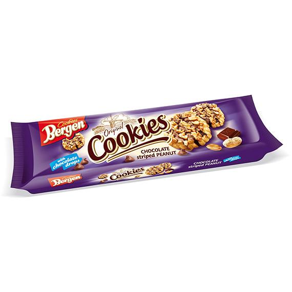 brownie-cookies-mogyoros